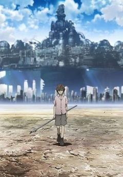 Последняя Фантазия 7: На пути к улыбке - Дензел OVA