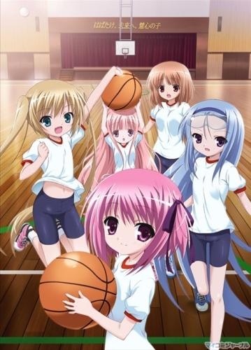 Баскетбольный клуб! ТВ-1